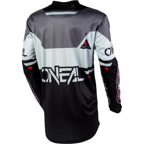 O'Neal Element Jersey Herre black/gray